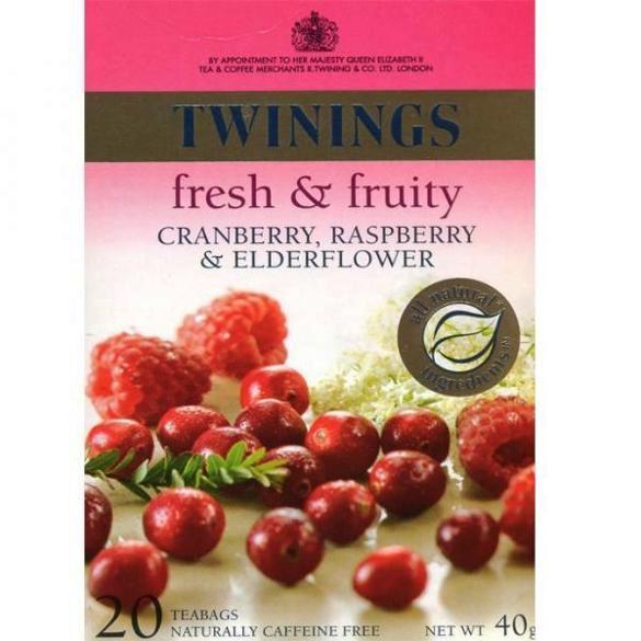 Tea Online Groceries Supermarket Supermart Ng